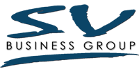 SV Business Group