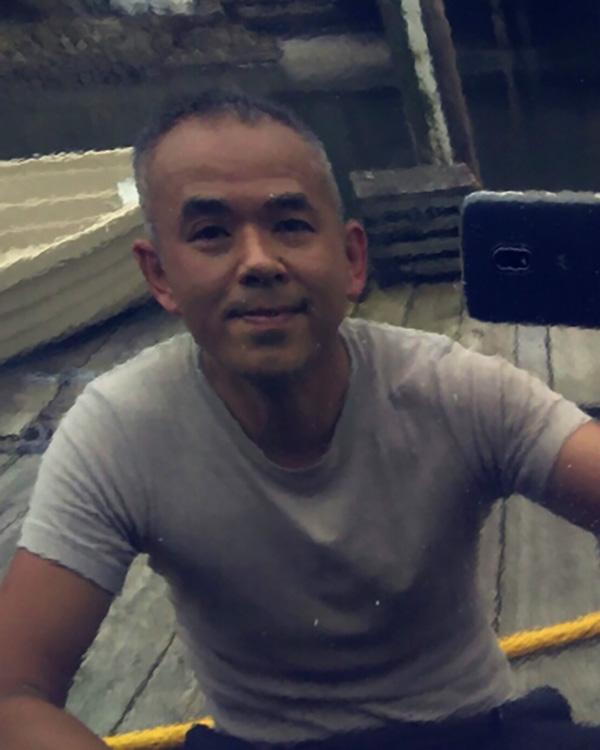 Takuya Hatano