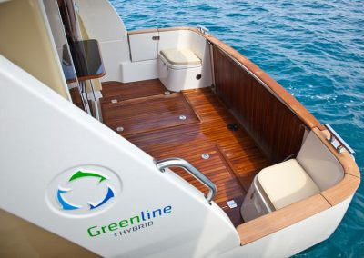 Greenline_33_exterior-38