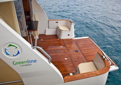 Greenline_33_exterior-39