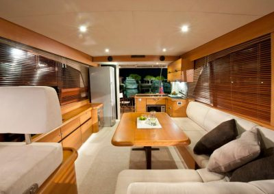 gl40-interior-05