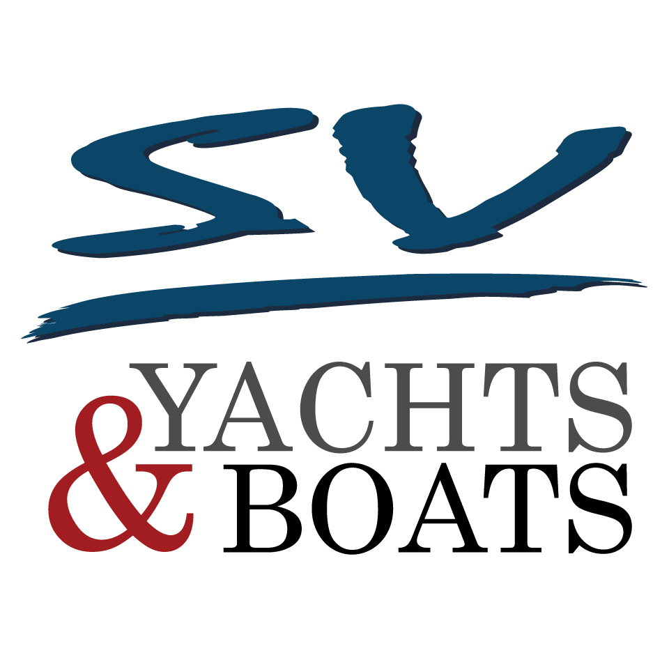 Vicem Yachts for Sale in West Vancouver - SV Business Group